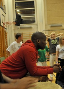 capoeira-meeting-copenhagen-2010-0193